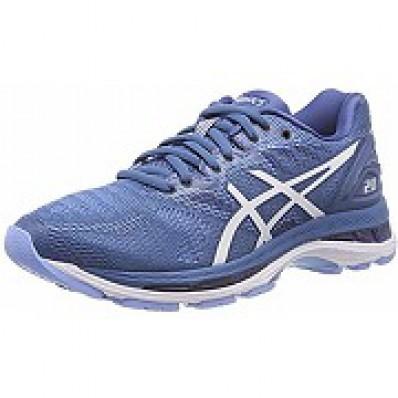 Shop asics chaussure femme solde Site Officiel 2429