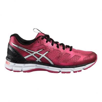 Shop asics chaussure femme solde site francais 2425