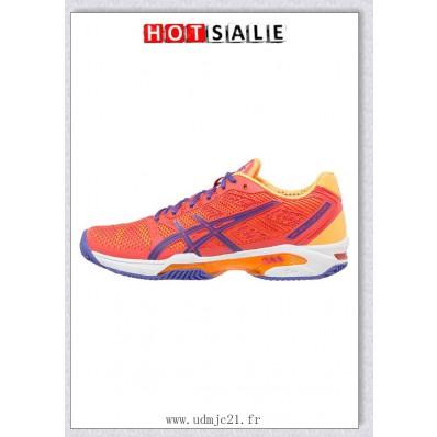 Shop asics chaussure femme tennis en ligne 2442