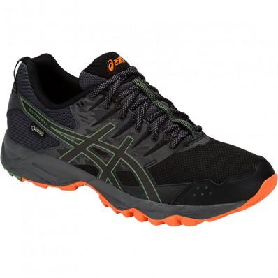 Shop asics chaussure femme trail France 2454