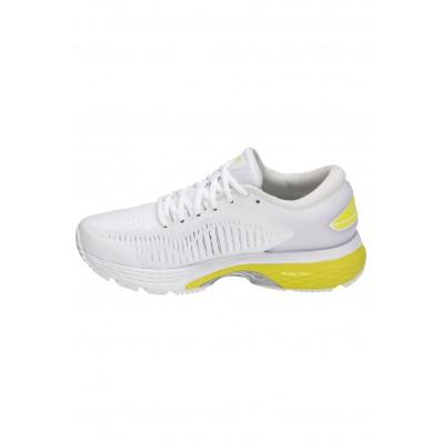 Shop asics chaussure running femme en ligne 2852