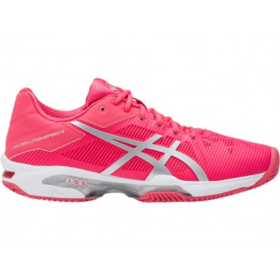 Shop asics chaussure tennis femme France 2980
