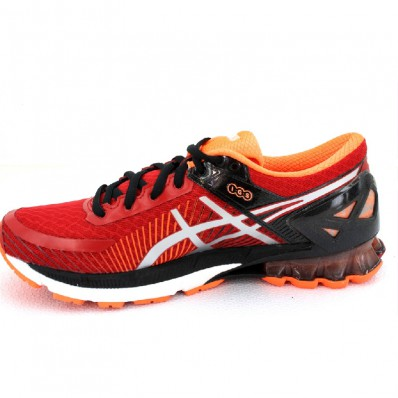 Shop asics chaussures de running basket gel nimbus 19 homme pe17 France 3277