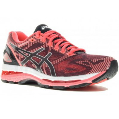 Shop asics chaussures de running femme Site Officiel 3299