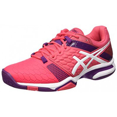 Shop asics chaussures handball femme Site Officiel 3573