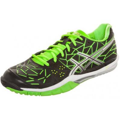 Shop asics chaussures handball femme en ligne 3579