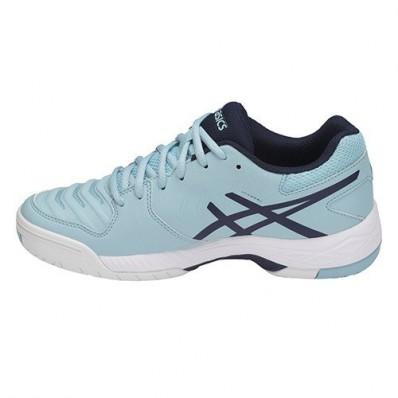 Shop asics chaussures tennis femme Pas Cher 3808