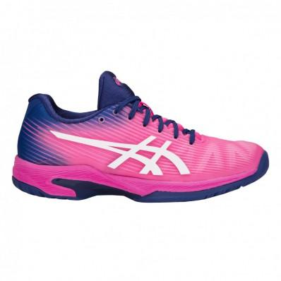 Shop asics chaussures tennis femme en ligne 3801
