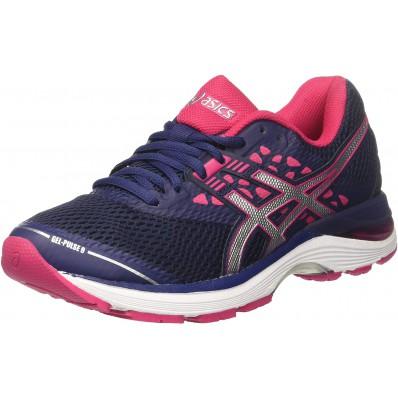Shop asics chaussures ville femme livraison gratuite 3883
