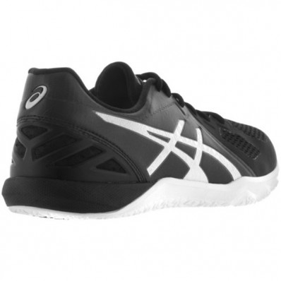 Shop asics conviction x femmes chaussures de training 2019 3993