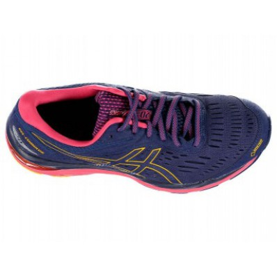 Shop asics cumulus gore tex femme Site Officiel 4260