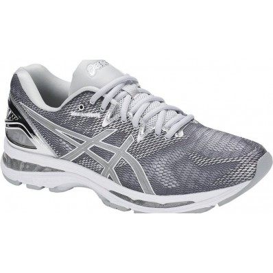 Shop asics difference homme femme Pas Cher 4384