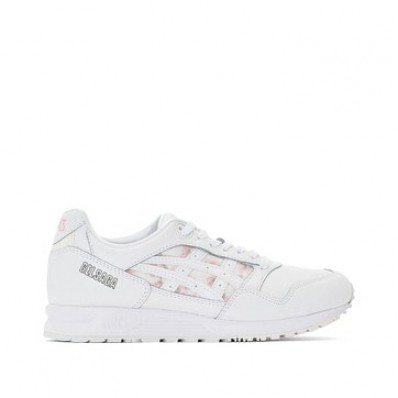 Shop asics femme chaussure destockage 4915
