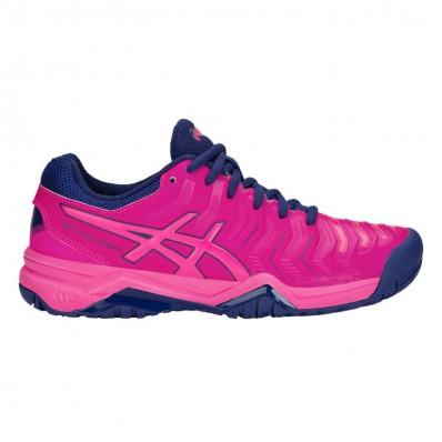 Shop asics femme chaussure site francais 4906