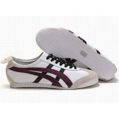 Shop asics femme chaussure ville 2019 4921
