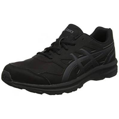 Shop asics femme chaussures en vente 4926