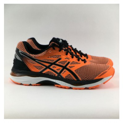 Shop asics femme gel cumulus 18 Site Officiel 5165