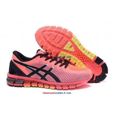 Shop asics femme gel quantum site fiable 5532