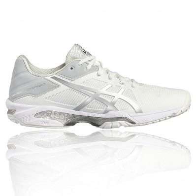 Shop asics femme gel solution speed 3 en ligne 5562