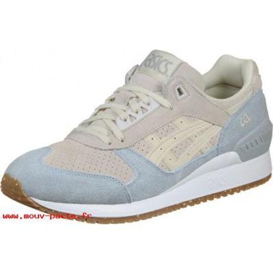 Shop asics femme lifestyle site fiable 5794