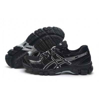 Shop chaussure asics homme discount Site Officiel 40251