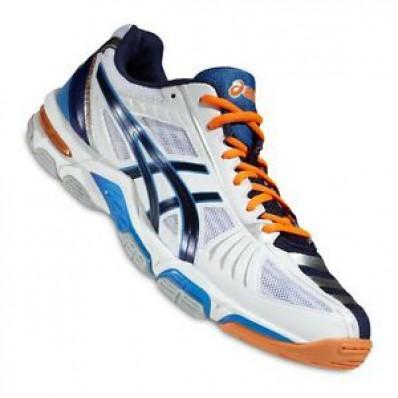 Shop chaussure volley asics homme en france 43181