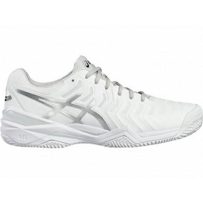 Shop soldes chaussures tennis asics homme en ligne 48600