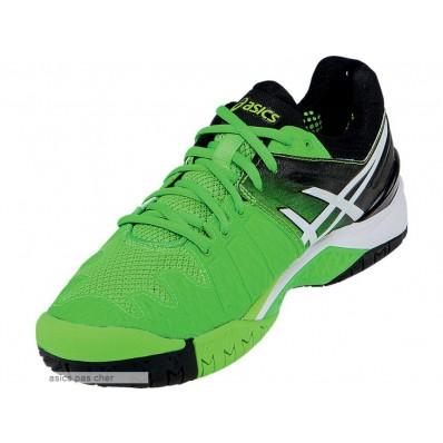 Shop soldes chaussures tennis asics homme en soldes 48596