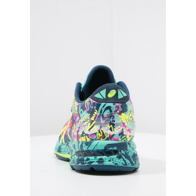 Site asic gel noosa tri 11 femme Site Officiel 70