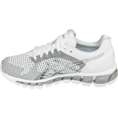 Site asics 360 blanche femme site fiable 164