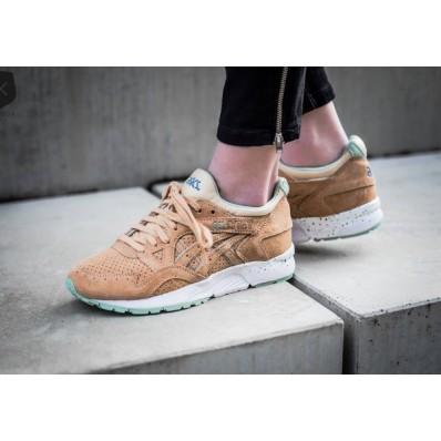 Site asics chaussure femme courir 2019 2391