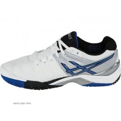 Site asics chaussure femme tennis destockage 2438