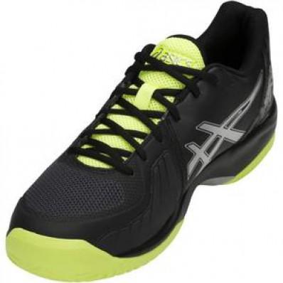 Site asics chaussure femme tennis destockage 2444