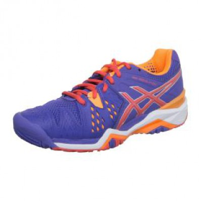 Site asics chaussure tennis femme livraison gratuite 2981