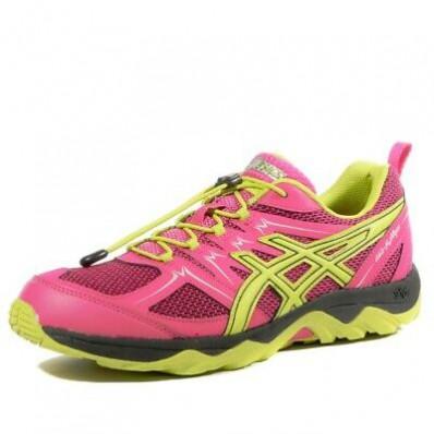 Site asics chaussure trail femme en soldes 3008