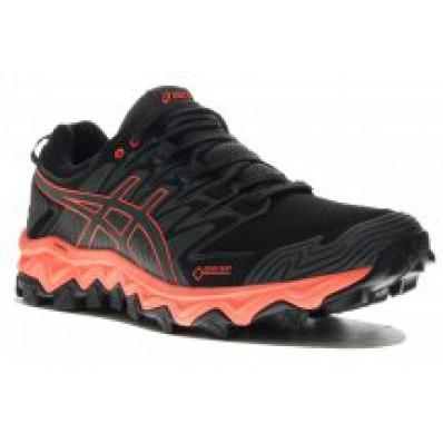 Site asics chaussure trail femme en vente 3009