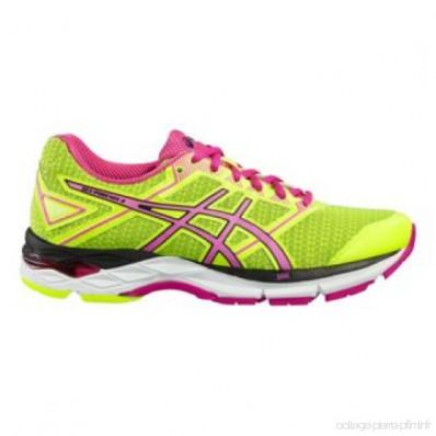 Site asics chaussures de course femme destockage 3187