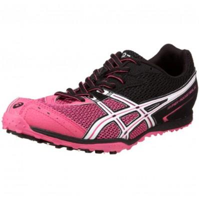 Site asics chaussures de running femme Pas Cher 3300