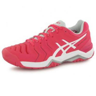 Site asics chaussures de tennis femme Pas Cher 3440