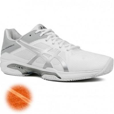 Site asics chaussures de tennis femme destockage 3447