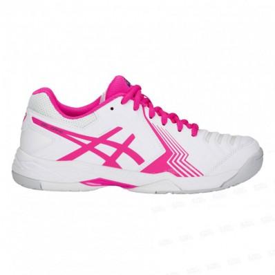 Site asics chaussures de tennis femme en ligne 3446