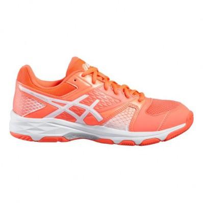Site asics chaussures femme handball destockage 3491