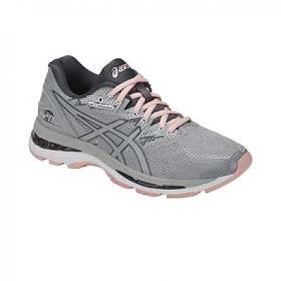 Site asics chaussures femme running destockage 3502
