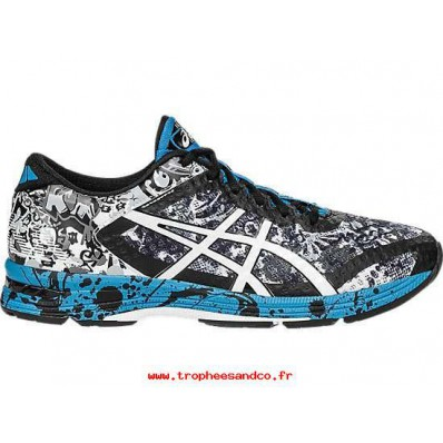 Site asics chaussures femme soldes destockage 3510