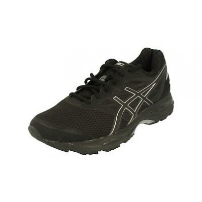 Site asics chaussures running cumulus 18 homme livraison gratuite 3691