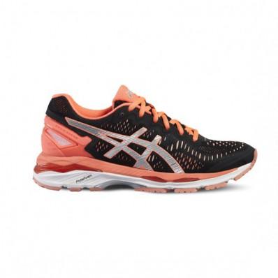Site asics chaussures running femme en soldes 3703
