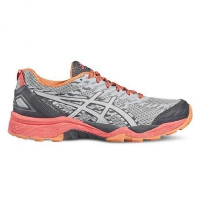 Site asics chaussures running femme livraison gratuite 3707