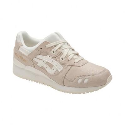 Site asics chaussures ville femme livraison gratuite 3880