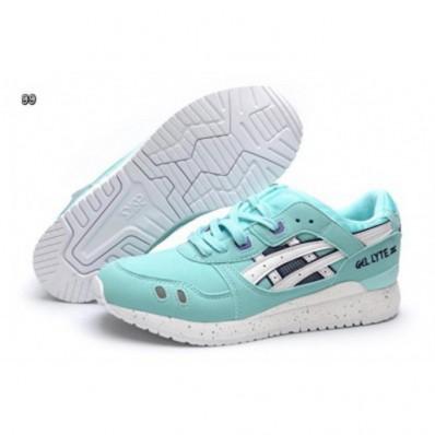Site asics chaussures ville femme prix en cours 3882