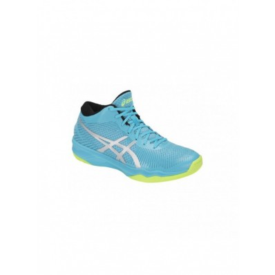 Site asics chaussures volley femme en france 3925